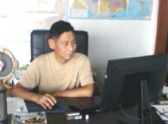 陈岳明-注册房地产估价师、注册会计师