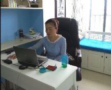 杨琼-注册房地产估价师、注册造价师