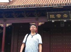 刘小平-注册房地产估价师、湖南城市学院教授