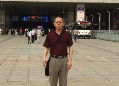 洪开荣-注册房地产估价师、中南大学教授