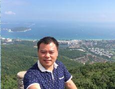 何东伟-注册房地产估价师